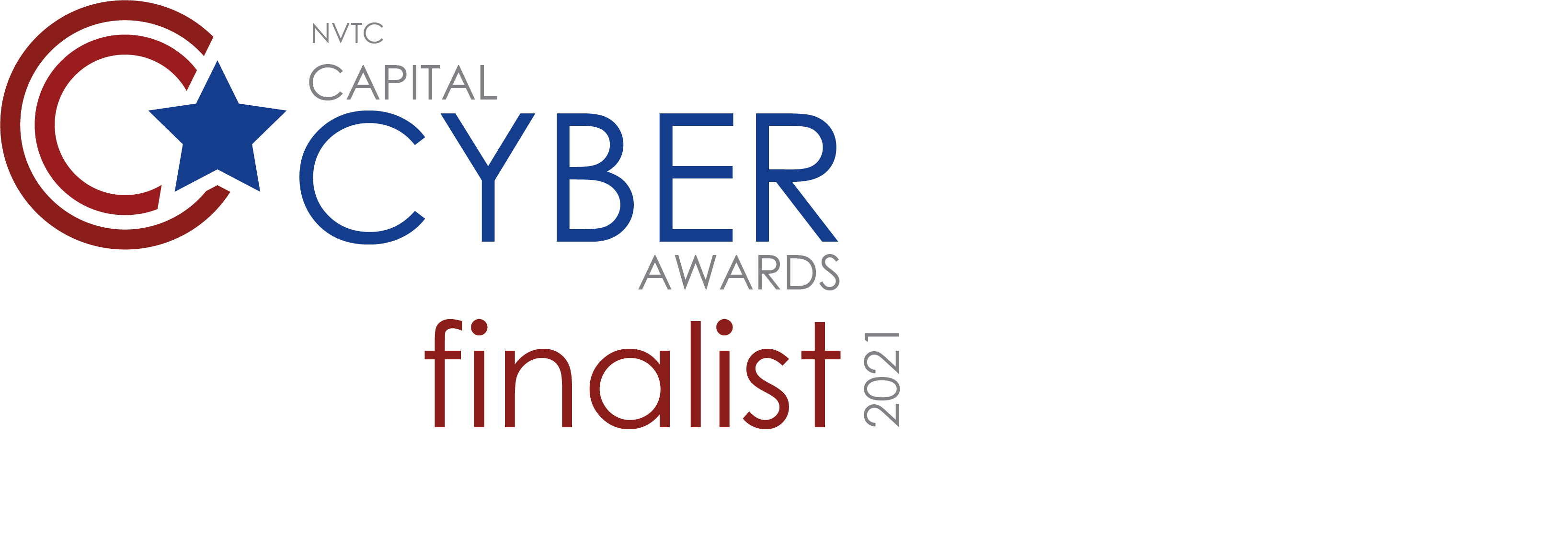 Cynalytica selected as finalist in NVTC Capital Cyber Awards